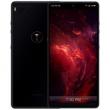 smartisan 锤子 坚果 R1 8G+128GB 碳黑色 全面屏手机3988元包邮