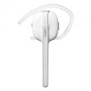 Jabra 捷波朗 STYLE 蓝牙耳机 白色