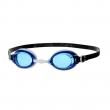 Speedo 速比涛 Jet Goggle 基础型游泳眼镜 蓝色¥47