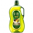 美临 橄榄葵花油(含18%特级初榨橄榄油) 4L *2件89.9元(2件5折)