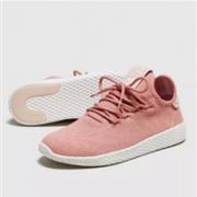 adidas阿迪达斯Originals Pharrell Williams菲董女款运动鞋