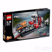 LEGO 乐高 Techinc 机械组系列 42076 气垫渡轮 新低£44.99