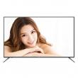 海尔(Haier)  LS55H610G 55英寸4K 液晶电视¥1999