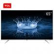 TCL 65A860U 液晶电视 65英寸¥3967