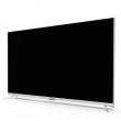 KKTV  R55U 55英寸 4K液晶电视¥2199