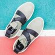 Adidas 阿迪达斯 Harden LS 2 篮球鞋开箱上脚