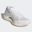 Adidas PureBOOST X TRAINER 3.0 女子训练鞋开箱体验