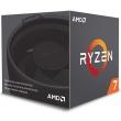 Ryzen 7 2700 CPU处理器 & GIGABYTE X470 Gaming 5 WiFi主板测试