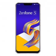 Asus 华硕 Zenfone 5Z 智能手机入手评测