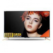 SHARP 夏普 LCD-60TX7008A 60英寸 4K液晶电视