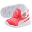 Puma彪马Bao 3 Mesh Breathe 一脚蹬婴童鞋折后价$13.99,转运约¥134