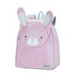Samsonite 新秀丽 sammies 儿童书包 粉色兔子款prime会员凑单包邮包税到手 约¥203.11