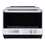 TOSHIBA 东芝 ER-ND300(W) 水波炉烤箱 30L