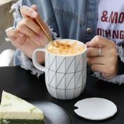 送杯子的含义是什么?8款新奇创意水杯