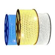 nvc-lighting 雷士照明 LED灯带(暖白 3528灯带)