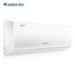 GREE 格力 KFR-35GW/(35583)FNCb-A2 1.5匹 变频冷暖 壁挂式空调3679元包邮