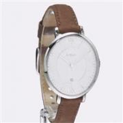 Fossil 化石 Jacqueline系列 ES3708 超薄时尚女士手表