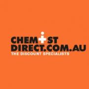 澳洲Chemist Direct中文网直邮攻略:CD药房海淘教程