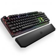 CoolerMaster 酷冷至尊 CK550 机械键盘开箱