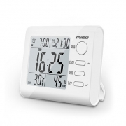 Mieo 妙欧 HH660 电子数字温湿度计