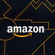 Amazon美国亚马逊现有加入学生Prime