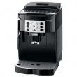 DeLonghi 德龙 ECAM22.110B 全自动咖啡机开箱