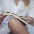 女人30岁之前这8本书必看,让你美到骨子里!