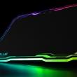 E-3LUE 宜博 EMP013 RGB无线充电鼠标垫