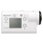 SONY 索尼 FDR-X3000 运动相机3180元包邮(满减)