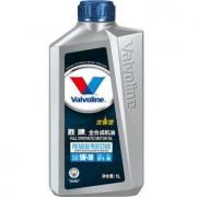 Valvoline 胜牌 优享型 全合成机油 汽车润滑油 5W-30 SN级 1L *3件