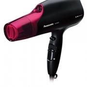 松下(Panasonic)  EH-NA65-K 水离子护理电吹风