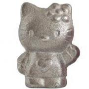 中亚Prime会员: Kitty 凯蒂猫咪铁玉 11841