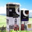 prime会员专享镇店之宝,斯里兰卡进口 Royal Elixir 亚锡 一千零一夜调味茶250g79元包邮(需领20元优惠码)