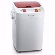 限PRIME会员,Panasonic 松下 SD-P103 面包机