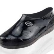 限尺码:回力 男女款低帮防水鞋时尚雨靴