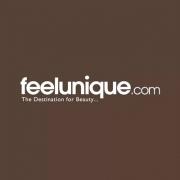 Feelunique中文网海淘教程:Feelunique注册、下单、购买流程详解
