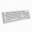 Fuhlen 富勒 G900S纯享版机械键盘开箱体验