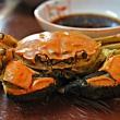 吃海鲜为什么要蘸醋?吃海鲜沾醋有什么好处?