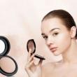 BB霜、CC霜和防晒霜有什么区别?化妆使用顺序是什么?