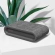 颜值好物,iOttie iON Wireless Plus 无线充电器开箱