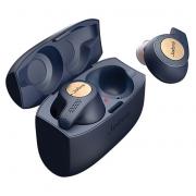 Jabra 捷波朗 Elite Active 65t 臻律无线蓝牙耳机开箱