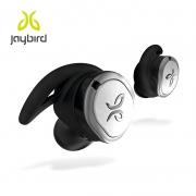Jaybird Run 无线蓝牙入耳式耳机开箱及试听体验