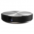 JmGo 坚果 G7 家用1080P高清投影仪开箱及使用体验