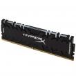 Kingston 金士顿 HyperX Predator DDR4 2933 8G内存条开箱