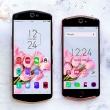 Meitu 美图 T9 智能手机入手开箱及拍照分享