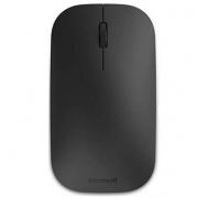 Microsoft 微软 Designer 无线蓝牙鼠标开箱