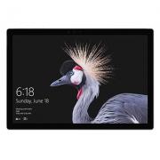 Microsoft 微软 New Surface Pro 二合一平板电脑开箱使用