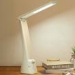 Midea 美的 LED充电式护眼台灯开箱