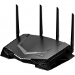 NETGEAR 美国网件 XR500 AC2600M 双频千兆路由器开箱