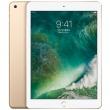 Apple iPad 2017年款9.7英寸平板电脑(32G WiFi版/A9 芯片)
